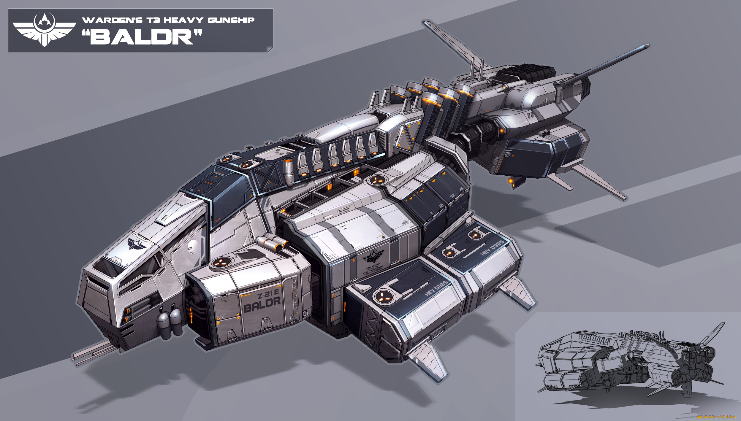 Star conflict: elite pilot (2013) promotional art mobygames.